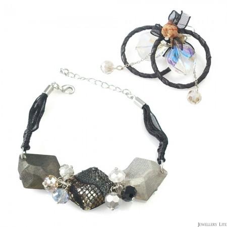 http://www.jewellerylite.com/241-1057-thickbox/moonshadow-buds-bracelet-n-earrings-set.jpg