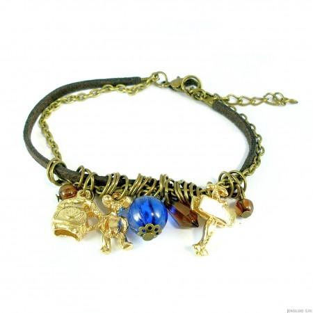 http://www.jewellerylite.com/70-290-thickbox/hallie-b-bracelet.jpg